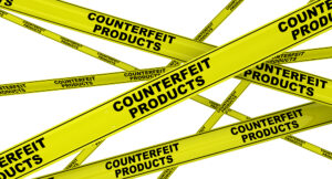 Anti-Counterfeiting, Trademarks and Copyright Protection in the UAE