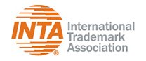 The International Trademark Association